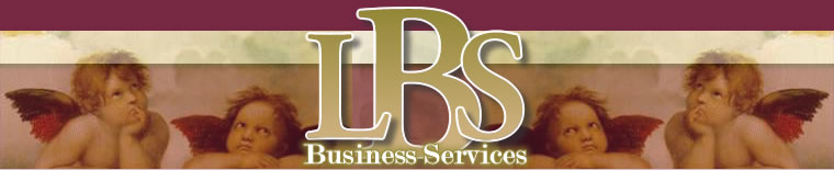 LBS Business Services